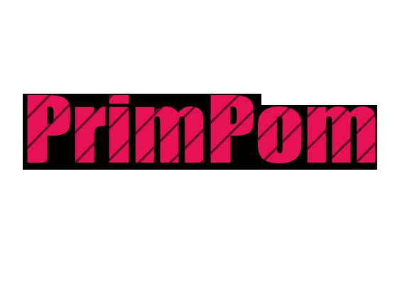 PrimPom