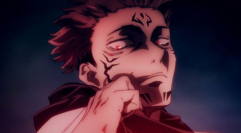 Jujutsu Kaisen Temporada 2  ¿cuándo se estrenará?